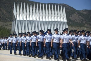 air-force-academy