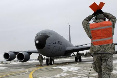 Fairchild air force base mature singles