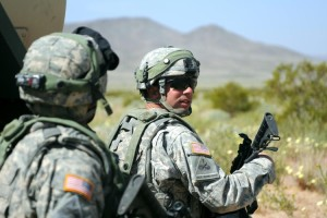 fort-irwin