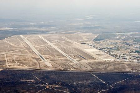 Laughlin Air Force Base Texas Housing Lodging Schools