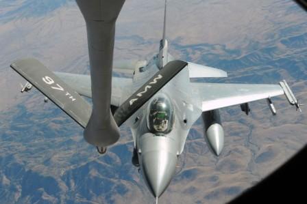 luke-air-force-base