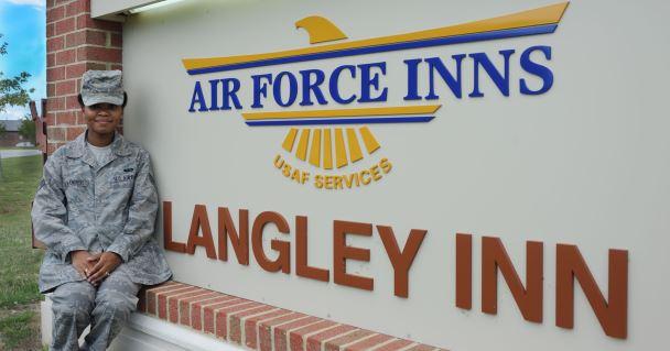 Langley Inn